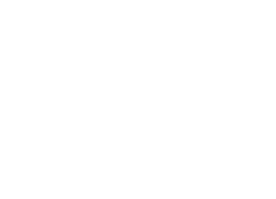 B.I.G Events GmbH